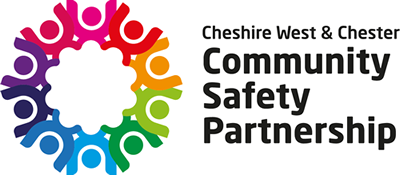 Cheshire West and Chester Community Safety Partnership